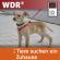 WDR - Tiere suchen ein Zuhause