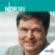 NDR 1 Radio MV - Vorsicht Leif Downlaod
