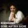 Rembrandt - Genie auf der Suche
