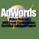 Google AdWords   AdWords Secrets Video Podcast
