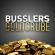 Bußlers Goldgrube