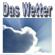 Das Schweizer Wetter