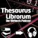 Thesaurus Librorum