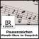 Bayern 4 Klassik - PausenZeichen