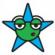 Podcast   starfrosch