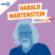 radio eins - Harald Martenstein