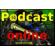 netz10.de Podcast