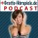 Gratis-Hörspiele.de Podcast