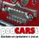 podCARSt - der Autopodcast