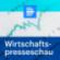 Wirtschaftspresseschau - Deutschlandradio
