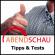 Abendschau - Tipps & Tests - Bayerisches Fernsehen Downlaod