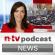 n-tv Nachrichten-Podcasts (Video)