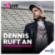 1LIVE Comedy - Dennis ruft an