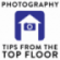 Digital Photography - Tips From The Top Floor