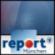 report MÜNCHEN - Bayerisches Fernsehen