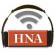 HNA - Der Regionär