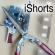 iShorts Video Podcast