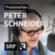 DRS - Satire Peter Schneider