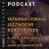 IG Jazz Burghausen