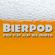 Bierpod
