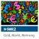 SWR 2 - Geld, Markt, Meinung