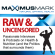 Maximus Mark Podcast