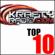 Kraftyradio Hardcore Top 10
