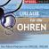 Spiegel Online - Urlaub für die Ohren