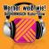 Die Hornbach Radioshow