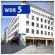Funkhausgespräche im WDR 5-Radio zum Mitnehmen