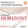 Horizont - Österreichischer Business-Podcast