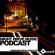 Night Drive Music - Techno/House/Electro