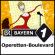Operetten-Boulevard - Bayern 1