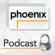 Phoenix - Im Dialog (Audio)