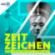 WDR ZeitZeichen Downlaod