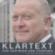 Klartext für Vertrieb und Führung von Rainer Albers