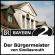 Der Bürgermeister von Sindlasreuth aus der Bayernchronik - Bayern2Radio