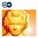 Beethoven | Deutsche Welle