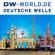 Deutsche Welle - Correspondents report