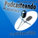 Podcasteando - Música Indie Latina