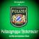Dingolstadt Comedy - Polizeigruppe Hintermeier