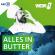 WDR 5 - Gans und gar