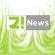 Z! - News