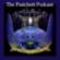 The Pratchett Podcast