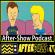 Beavis and Butt-head AfterBuzz TV AfterShow