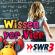 Wissen vor Vier   SWR3.de