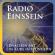 Radio-EinsSein.com - Erwachen mit Ein Kurs in Wundern