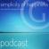 simplicity of happiness | die einfachheit des glücklichseins