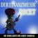 Podcast : Der Finanzwesir rockt