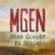 Podcast des MGEN Blog